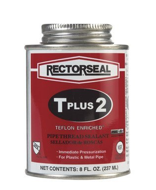 rectorseal-23551-t-plus-2-pipe-thread-sealant-with-ptfe-1-2-pt-brush-top