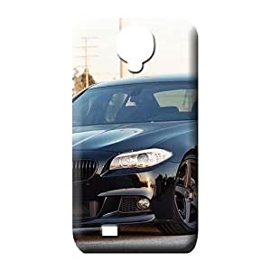 iphone 5c First-class Hot Style High Grade Cases mobile phone skins Lincoln car logo super