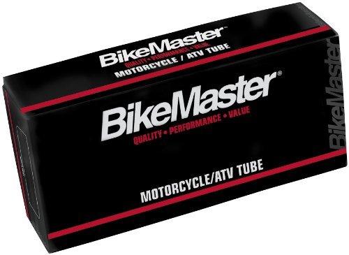 BikeMaster Motorcycle Tube - 2.75/3.00-12 - TR-6 Valve Stem IM17484