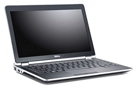 NB DELL Latitude E6220 4286
