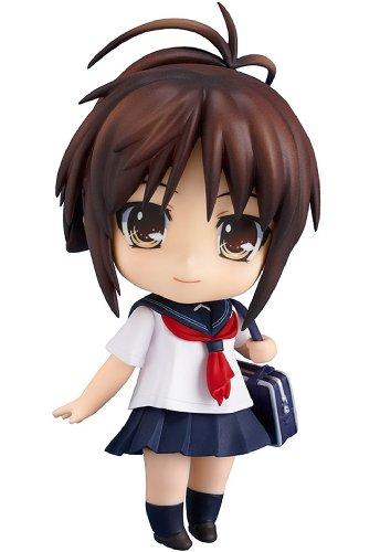 Nendoroid: Moshidora - Minami Kawashima Action Figure