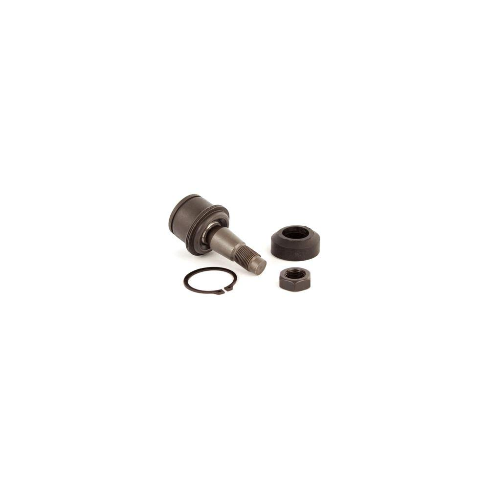 TOR Ball Joint TOR-K7397,Front Lower Ball Joint