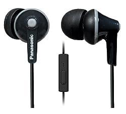 by Panasonic(50852)Buy new: $11.82$11.8059 used & newfrom$9.99