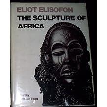 Sculpture of Africa
