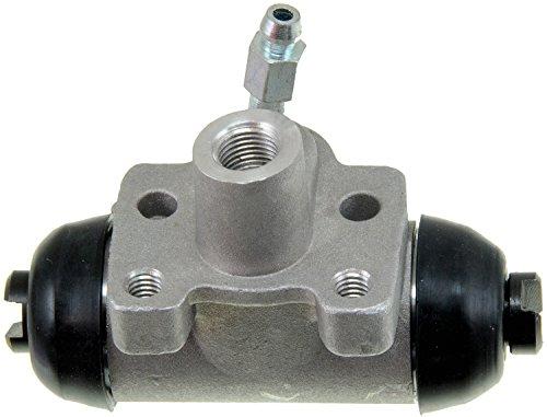 Dorman W37859 Drum Brake Wheel Cylinder