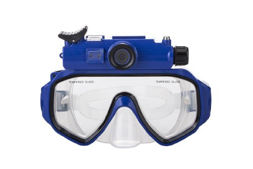 Swim Goggles With Led Lights in Florida - 6