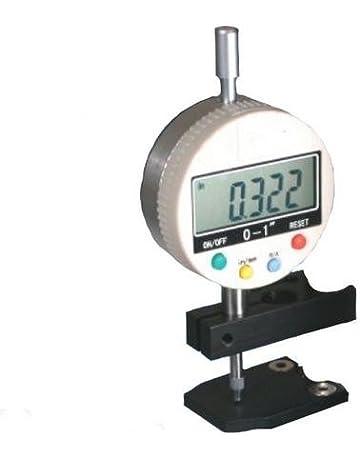 Force Gauges & Digital Force Meters: Amazon.com