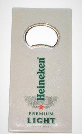 heineken-light-bottle-opener-magnet-by-heineken
