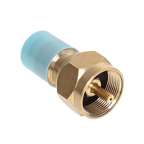 propane double heater parts - 3