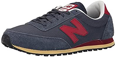 New Balance Mens 70s Running Tb