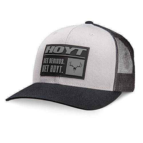 hoyt cap - 3