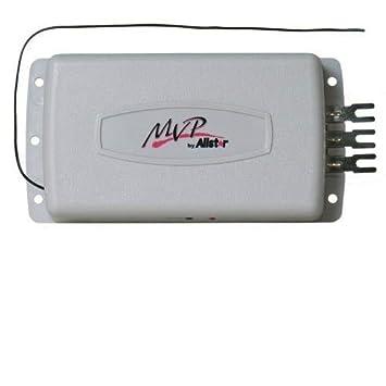 mvp garage door openerALLSTAR 110548 Garage Door Openers MVP 1 Channel Receiver 318MHz