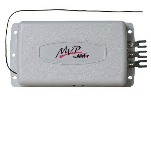 ALLSTAR 110548 Garage Door Openers MVP 1 Channel Receiver 318MHz