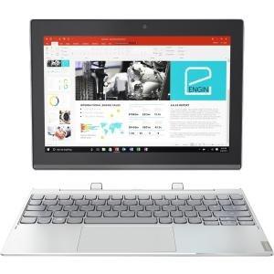 Lenovo Intel Tablet Pcs - 4