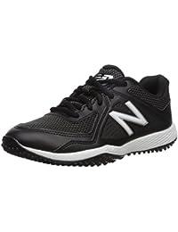 Kids' Ty4040v4 Turf Baseball Shoe
