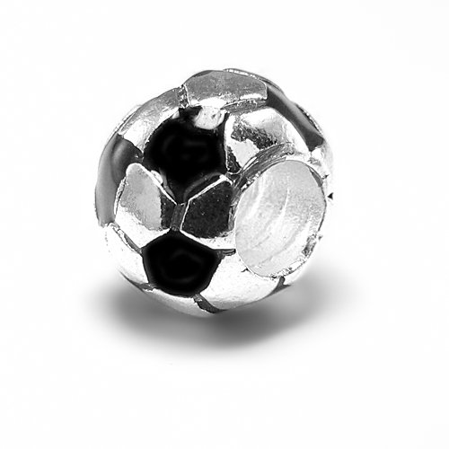 soccer-ball-charm-by-olympia-beads-charms-compatible-with-major-brand-euro-style-bracelets-necklaces