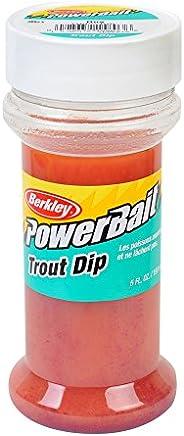 PowerBait® Trout Dip