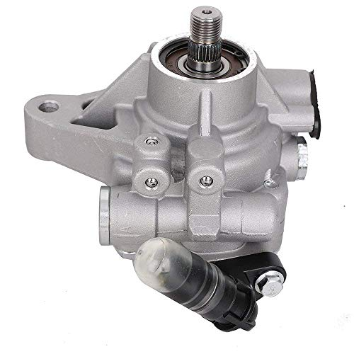 21-5419 Power Steering Pump For 2006-2007 Honda Accord