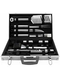 Take 1 - 21Pc Tool Set online