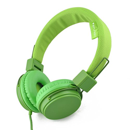 Kids Headphones with Microphone for Gaming and Chatting,