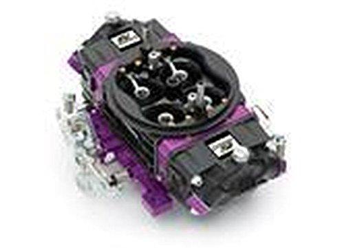 Proform 67302 Carburetor, 750 CFM. - Carburetor Cfm Race