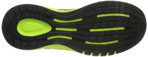 3 6 Gris Taille M Hommes Course Synthtique En De Adidas Duramo Chaussures 44 Pour 2 6wBZqWTRa
