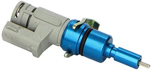 Ford Speed Sensor Mustang (Standard Motor Products SC46T Transmission Speed Sensor)