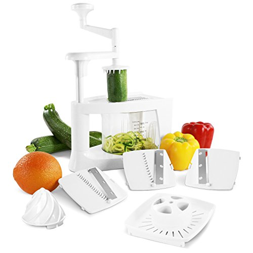 8 in one raw slicer - 3