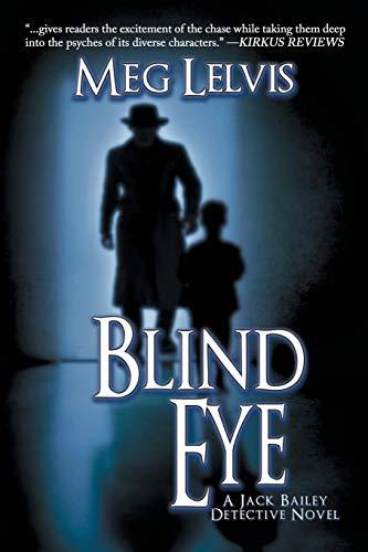 Blind Eye ()