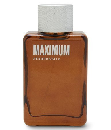 Maximum Cologne Large by Aeropostale from Aeropostale