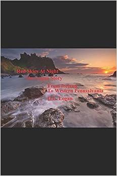 Descargar It Por Utorrent Red Skies At Night:: The Logan Story From Ireland To Western Pennsylvania Cuentos Infantiles Epub