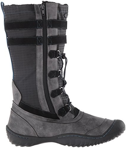 ... Jbu Av Jambu Womens Whitney Snø Boot Sort