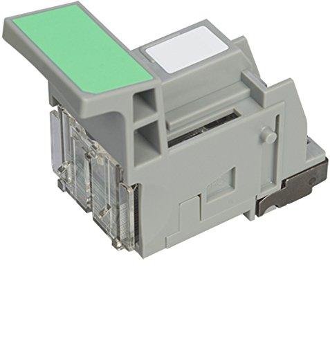 Ricoh Stapler - Ricoh Staple Set Cartridge For 4100, 416710 (For 4100)