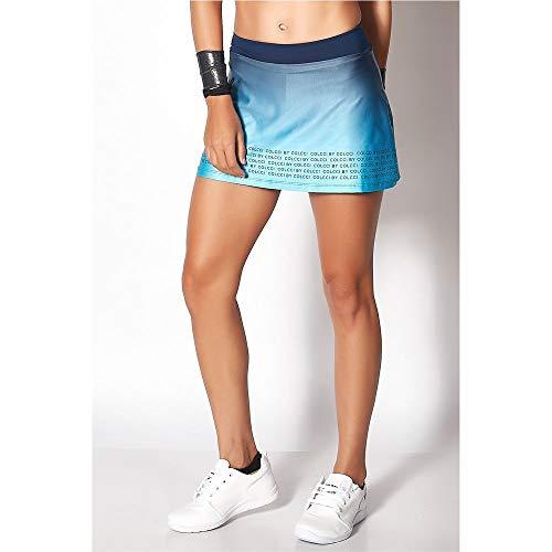 Shorts Saia Colcci Energy P