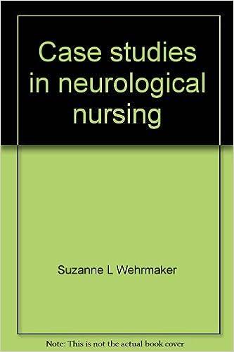 Mental Health     Mania  Anxiety  Mood  Schizo  Depression and DRUGS     SlideShare Neuro case study   Straight A Nursing