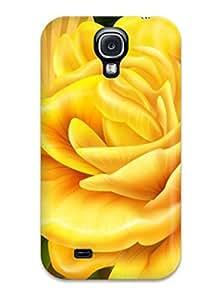 DavidMBernard Fashion Protective Cgi 3d Case Cover For Galaxy S3