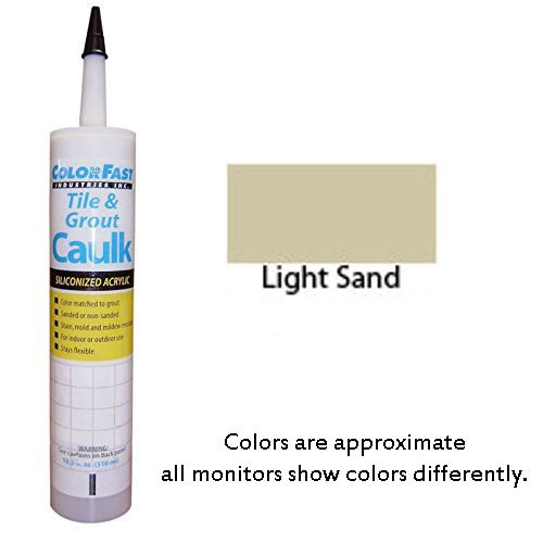 color-fast-caulk-matched-to-southern-grouts-and-mortar-color-line-light-sand-sanded-rough
