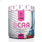 Fitmiss BCAA - Strawberry Margarita, 30 Servings