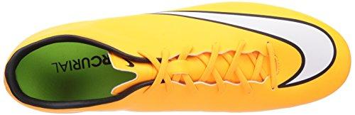 Nike Men's 0 Football Arancione (Orange (Laser Orange/White-black-volt)) oNJU6