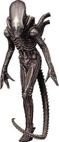 "Kotobukiya Alien Movie: Xenomorph ""Big Chap"" ArtFX+ Statue"