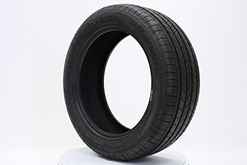 Michelin Energy Saver A/S All-Season Radial Tire - P205/65R16 94S