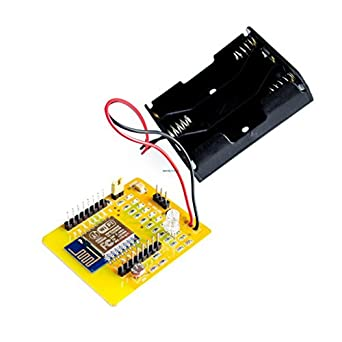 AuBreey ESP8266 ESP-12E serial WIFI Industrial stable