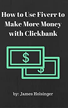 how to make money with clickbank pdf