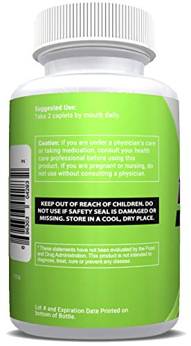 Buy colon cleanser on the market