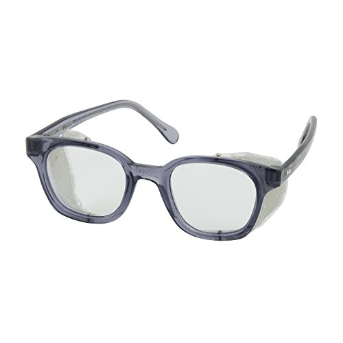 Bouton 249-5907-400 5900 Traditional Eyewear with Smoke Prop