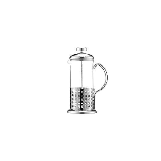 Manual de café Máquina para Hacer café Espresso Olla de café ...