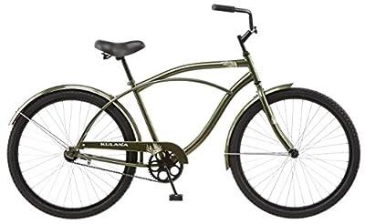 Kulana Hiku Bicycle