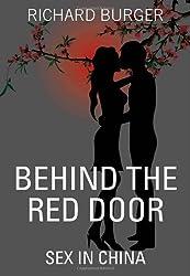Behind the Red Door: Sex in China