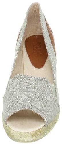 Diesel Samba, Women's Sandals Beige - Beige (Cement/Mocha Bisque H4178)