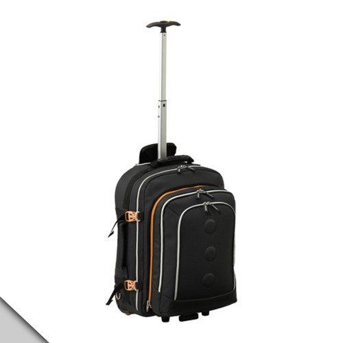 Price comparison product image IKEA - UPPTÄCKA Backpack on wheels